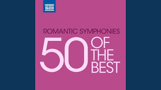 Symphony No. 1 in E-Flat Major, Op. 28: IV. Finale: Allegro guerriero