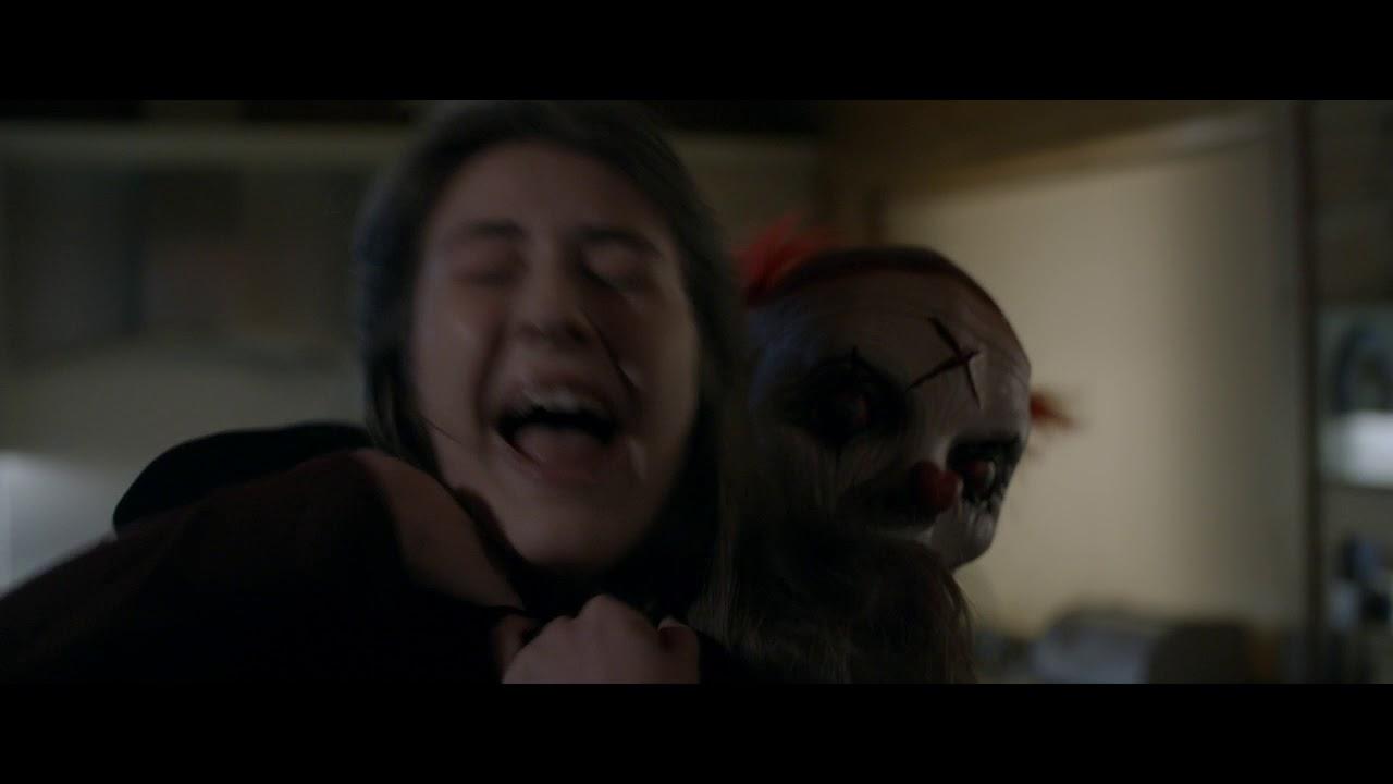 Download Cabin 28 - Trailer