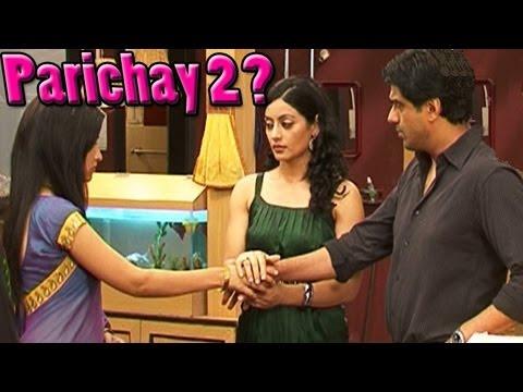 Parichay: Kunal Chopra ie Sameer Soni talks about PARICHAY 2