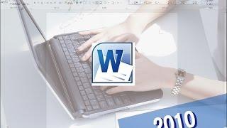 ワード使い方(Office Word2010講座)【Word 2010の画面構成】動学.tv thumbnail