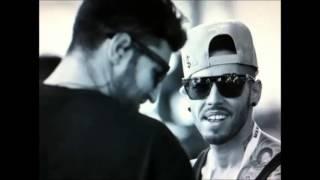Smiley & Alex Velea - Dincolo De Cuvinte (Remix By AeLm)