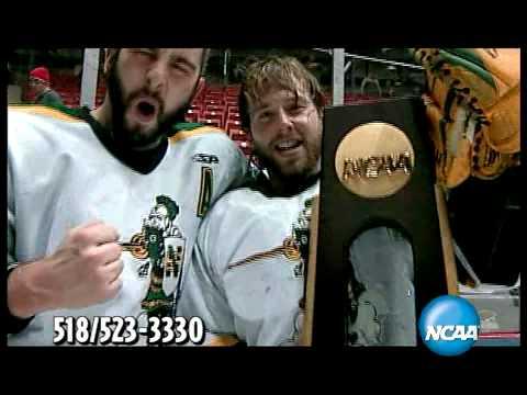 2009 NCAA Division III Men