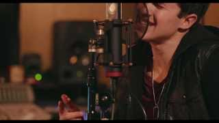 Timeflies - Ride (Acoustic)