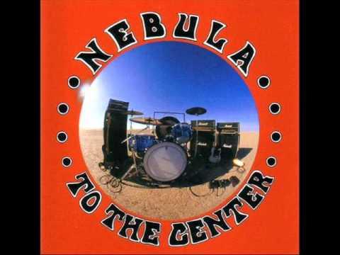 Nebula  -  Freedom