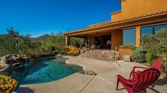 15435 N Cabrillo Dr Fountain Hills AZ