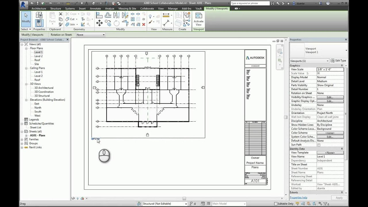 Exellent Architectural Drawing Sheet Format The Activity Book