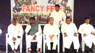 Repeat youtube video Loyola Public School Guntur - Fancy Fete (22-03-2015)