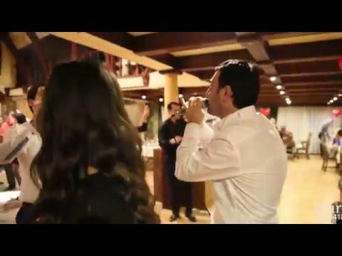 Марат Пашаян - Женщины,я не танцую [Армянская Версия,Стас Костюшкин]