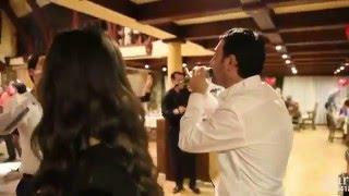 Download Марат Пашаян - Женщины,я не танцую [Армянская Версия,Стас Костюшкин] Mp3 and Videos