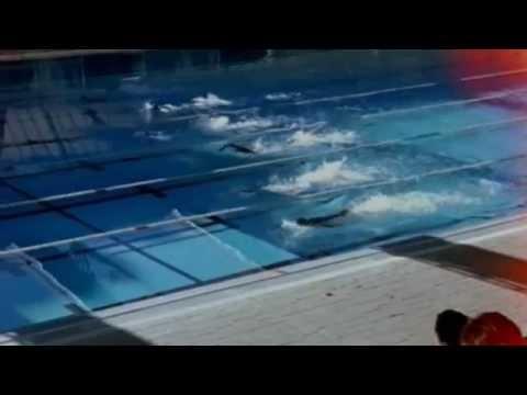 Babasonicos - Putita (video oficial) [HD]