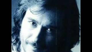 Nino Buonocore - Notte chiara