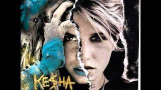 Ke$ha - C U Next Tuesday *OFFICIAL* (CANNIBAL)