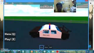 RGD Plays: ROBLOX (Challenges with RGD) Car Crash Simulator RGD Plays: ROBLOX (Challenges with RGD) Car Crash Simulator RGD Plays: ROBLOX (Challenges with RGD) Car Crash Simulator RGD