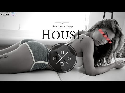 Deep House ★ Best Sexy Deep House Oktober 2017 ★ DJ Mike Kelly ★ Party Mix ★ Relax ★ Vocal House ★
