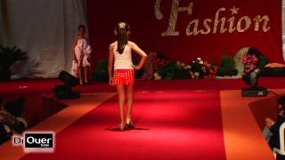 Desfile Oriundi Fashion - Primavera Verão 2014 | DiQuer Design