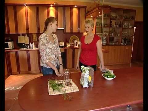 Салат охотничий рецепт с помидорами 51