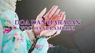 Top Hits -  Doa Dan Harapan Krisdayanti Cover Karaoke