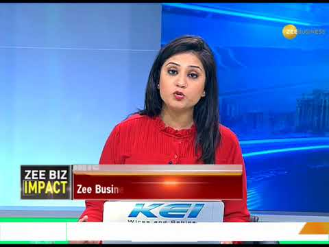 Watch major updates related to PNB scam and clarification on rumours