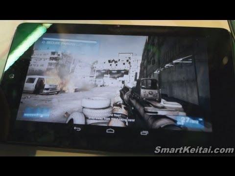 Скачать на андроид игру бателфилд 3 на андроид