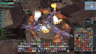 Rappelz Epic 9.5  Devil Dom S6