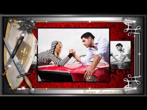 Красивые мужчины 77 фото Триникси