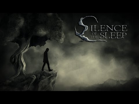 Silence Of The Sleep - O TERROR RETORNA AO CANAL [18+] - EP#01