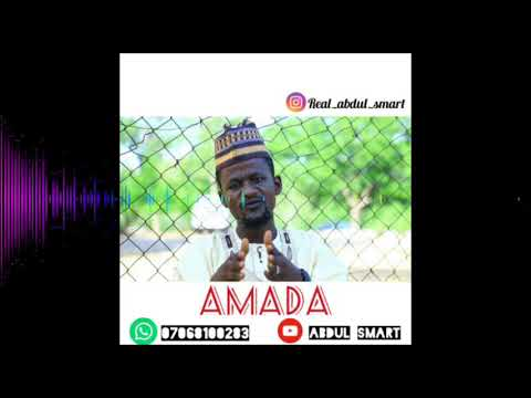 Download Abdul smart AMADA