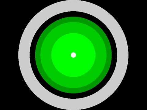 HAL - GREEN