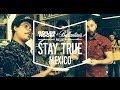 Boiler Room Ballantine S Present Stay True Mexico With Seth Troxler mp3
