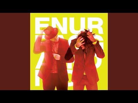 Enur's Bonfire