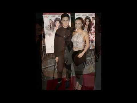 Selena Gomez ngày càng gợi cảm!