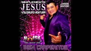 JESUS Y SU GRUPO VENTURA EN VIVO FANTASTICO YONAR 09 07 15 1