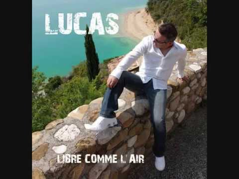 exclu: lgc radio Lucas ''libre comme l'air''