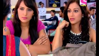 Piya Basanti Re - Episode 9 - 10th September 2014
