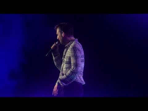 Cesare Cremonini - Lignano 15.06.2018 - GreyGoose