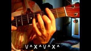 Download Юрий Антонов - Летящей походкой Тональность (Hm) Песни под гитару Mp3 and Videos