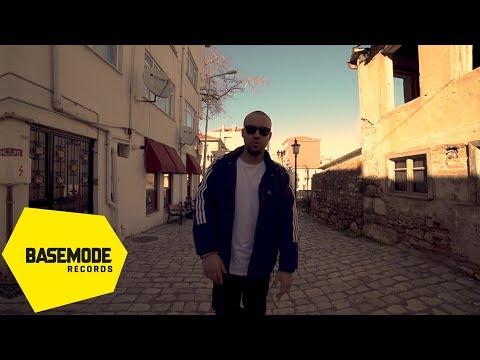Kezzo - İlginç   Official Video