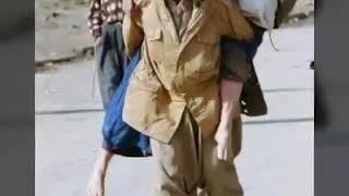 Le Daye Daye Uzun Hava Sitrana Kurdi