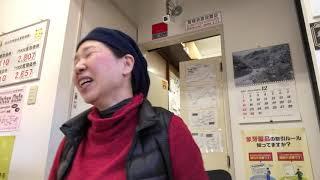 本日のハルマチの店先の様子 福岡の質屋ハルマチ原町質店