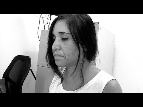 Analista de Telefónica denuncia haber sido forzada a negarle información a José Domingo Pérez