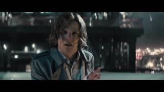 Бэтмен против Супермена - На заре справедливости (Трейлер расширенной версии фильма)