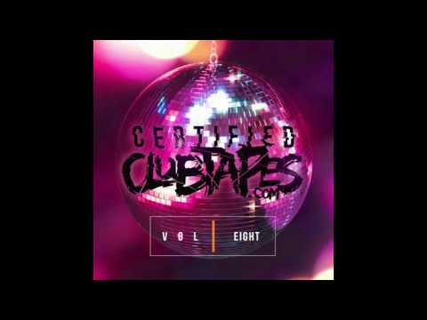 Certified ClubTapes Vol.08