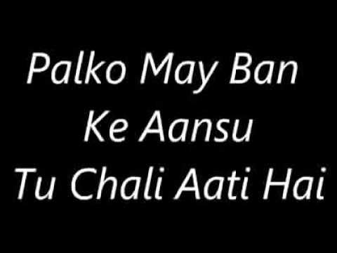 aadat-juda-ho-ke-bhi-atif-aslam-full-song-lyrics-video-dailymotion