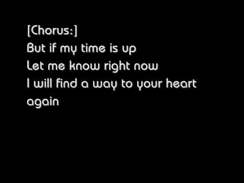 Omarion - Speeding Lyrics