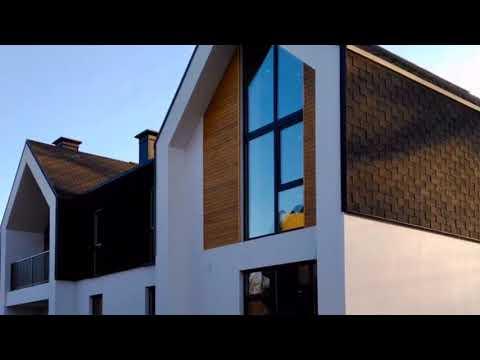 Дом/дуплекс в Ирпене для загородной жизни. 143 м2 + 3.5 Сотки участок