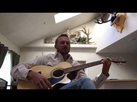 Brett Eldridge -