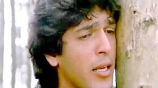Download Aa Jaa Re Sajan - Shabbir Kumar, Asha Bhosle, Aag Hi Aag Song MP3 song and Music Video