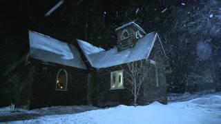 Official Trailer HD  - Thomas Kinkade presents: Christmas Miracle