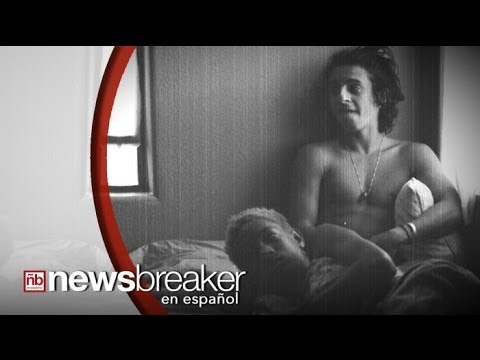Hija de 13 años de Jada y Will Smith causa controversia con foto sugestiva