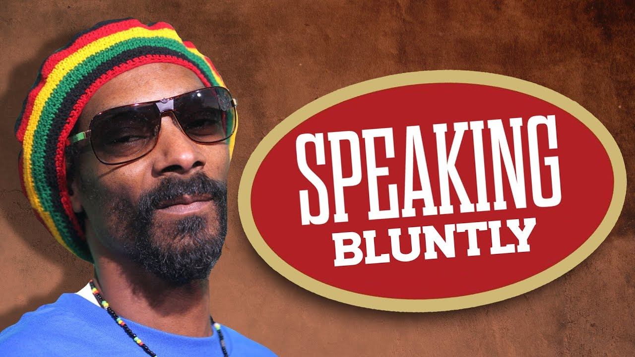 How Much Does Snoop Dogg Smoke A Day?